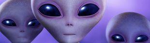 Cover E.T. bouquine maison !