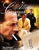 Affiche Camus