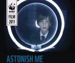 Affiche Astonish Me