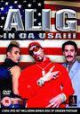 Affiche Ali G in da USAiii