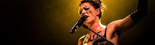 Cover Le tour du monde des poncifs : Ma musique est féminine