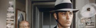 Cover Films qui travaillent du chapeau