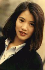 Photo Anita Yuen