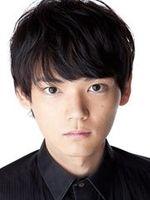 Photo Yûki Furukawa