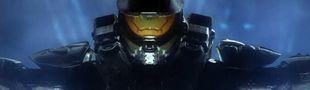 Cover Top 10 Halo : Jeux vidéo