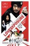 Affiche Love Exposure