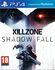 Jaquette Killzone: Shadow Fall