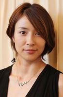 Photo Miki Mizuno