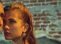 Cover Les_meilleurs_films_avec_Nicolas_Cage