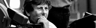 Cover Les meilleurs films de Roman Polanski