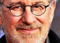 Cover Les_meilleurs_films_de_Steven_Spielberg