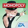 Jaquette Monopoly