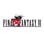 Jaquette Final Fantasy VI (mobile / PC)