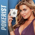 Jaquette Texas Poker