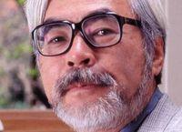 Cover Les_meilleurs_films_d_Hayao_Miyazaki
