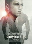 Affiche Bodybuilder