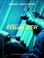 Affiche Equalizer