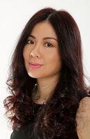 Photo Bonnie Fu