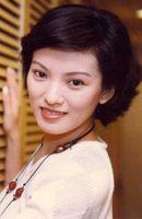 Photo Diana Pang