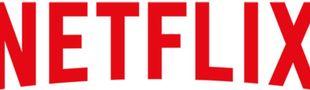 Cover Merci Netflix ! (ou pas)