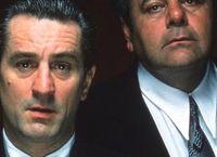 Cover Les_meilleurs_films_de_gangsters