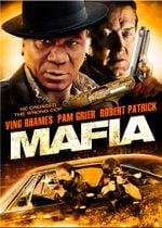 Affiche Mafia