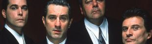 Cover Les meilleurs films de gangsters
