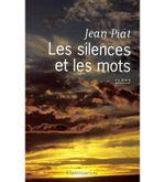 Couverture Le silence et les mots