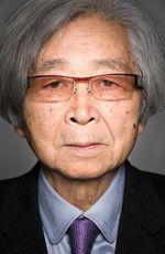 Photo Yôji Yamada