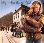 Pochette Mountain Soul