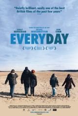 Affiche Everyday