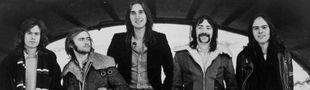 Cover Les meilleurs albums de Genesis