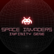 Jaquette Space Invaders : Infinity Gene