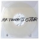 Pochette Mr Twin Sister