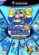 Jaquette Wario Ware, Inc. : Mega Party Game$