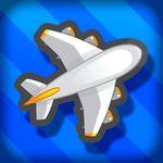 Jaquette Flight Control