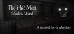 Jaquette The Hat Man: Shadow Ward
