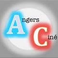Avatar AngersCiné