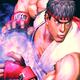 Jaquette Street Fighter IV