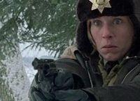 Cover Les_meilleurs_films_policiers