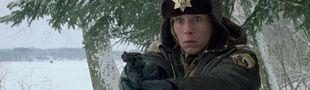 Cover Les meilleurs films policiers