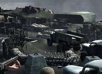 Cover Les_meilleurs_jeux_sur_la_Seconde_Guerre_mondiale