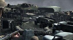 Cover Les meilleurs jeux sur la Seconde Guerre mondiale