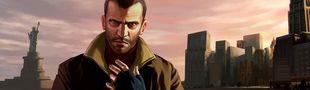 Cover Les meilleurs jeux avec des anti-héros