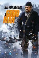 Affiche A Good Man