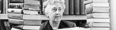 Cover Les meilleurs romans d'Agatha Christie
