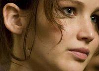 Cover Les_meilleurs_films_avec_Jennifer_Lawrence