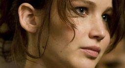 Cover Les meilleurs films avec Jennifer Lawrence
