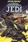 Couverture La Guerre de la Force - Star Wars : La Genèse des Jedi, tome 3