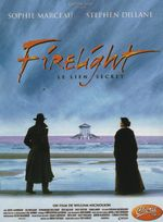 Affiche Firelight, le lien secret